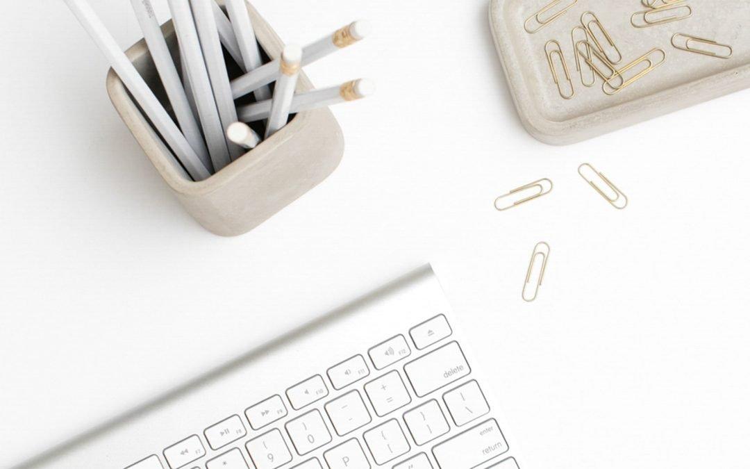 Why Copywriting Matters