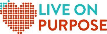 Live On Purpose Logo