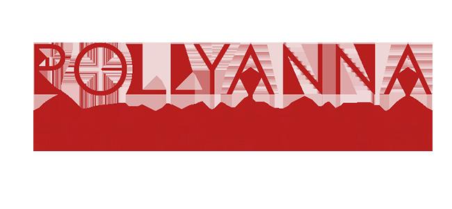 Pollyanna Consulting Logo